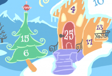 advent_feature
