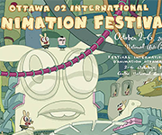 OIAF02poster